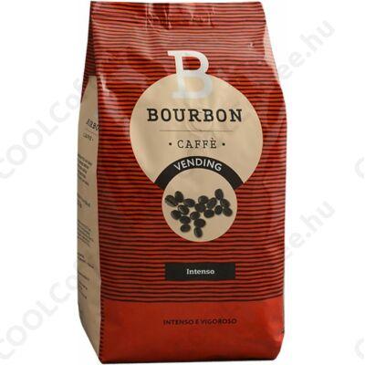 Lavazza Bourbon Intenso - COOLCoffee.hu