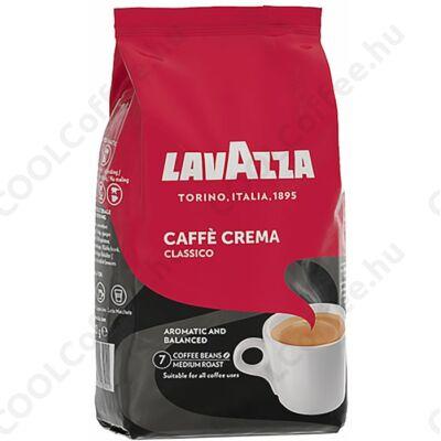 Lavazza Caffé Crema Classico - COOLCoffee.hu