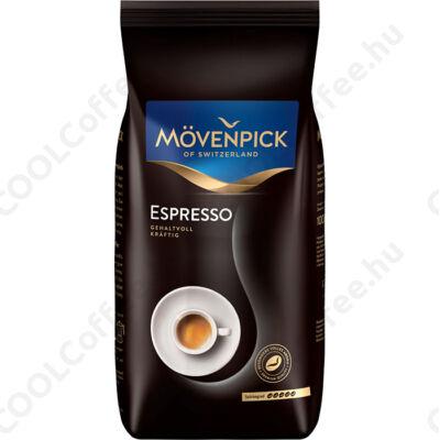 Mövenpick Espresso