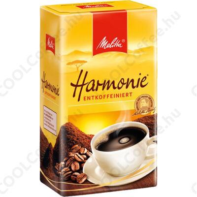 Melitta Harmonie Entkoffeiniert - COOLCoffe.hu