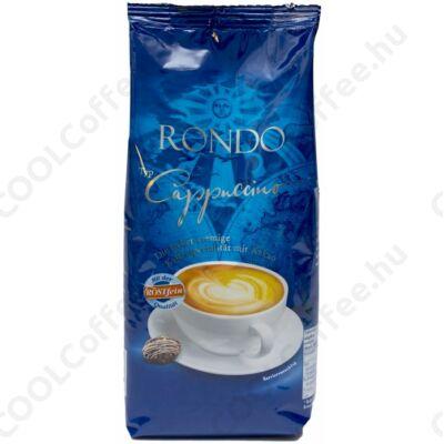 RÖSTfein RONDO Cappuccino - COOLCoffee.hu