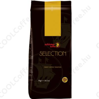 Schirmer Selection Crema - COOLCoffee.hu