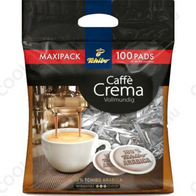 Tchibo Café Crema senseo - COOLCoffee.hu