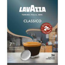 Lavazza Classico Senseo kávépárna (36db) - COOLCoffee.hu