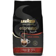 Lavazza Espresso Barista Granc Crema - COOLCoffee.hu