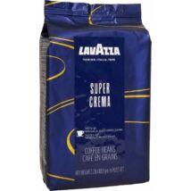 Lavazza Super Crema - COOLCoffee.hu