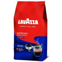 Lavazza Espresso Crema e Gusto Classico - COOLCoffee.hu