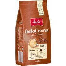 Melitta BellaCrema la Crema - új külső - COOLCoffe.hu
