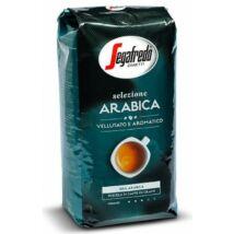 Segafredo Arabica - COOLCoffee.hu