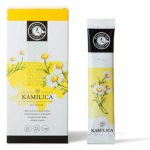 SCHARGO TEA kamilla tea - COOLCoffee.hu